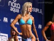 Natalia Zarycka