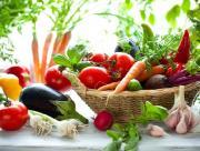 Największe błędy żywieniowe