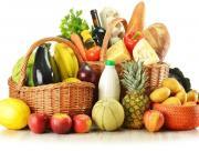 Cykliczna Dieta Ketogeniczna czyli dieta CKD