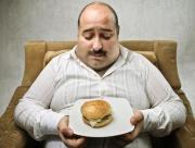 Czy jedzenie wieczorem powoduje tycie