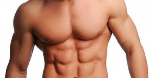 Naturalne spalacze tłuszczu na odchudzanie