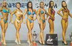 Mistrzostwa Polski Juniorów i Weteranów w kulturystyce i fitness