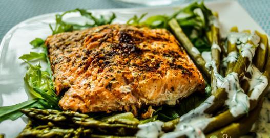 Fit & Yummy - testujemy catering dietetyczny z Wrocławia