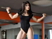 Roczny plan treningowy dla kobiet