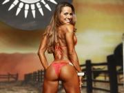 Kobiety i trening na siłowni