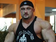 Robert Piotrkowicz